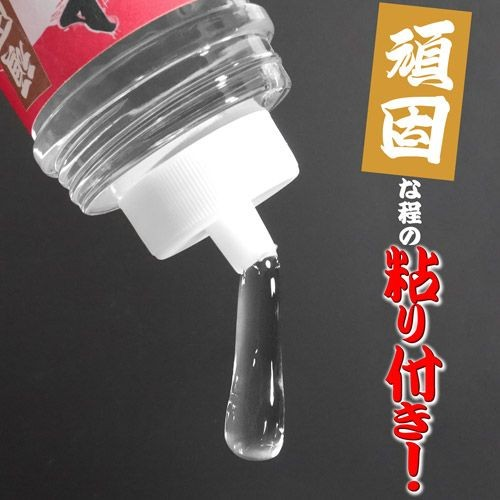 Thick Honki Jiru 360 ml